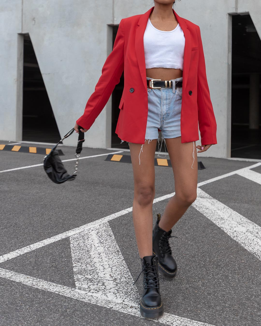 combat-boots-pose-and-repeat