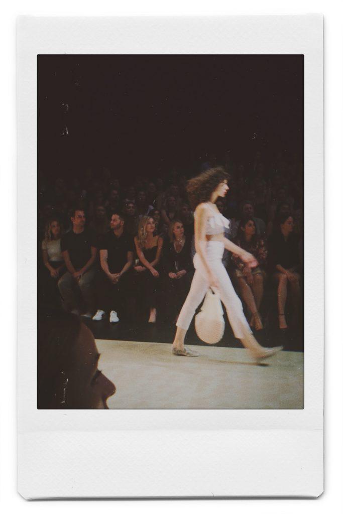 VAMFF Fashion Week